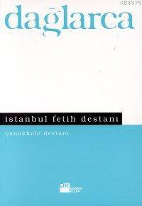 İstanbul Fetih Destani