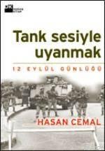 Tank Sesleriyle Uyanmak