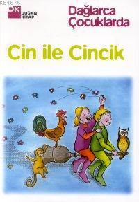 Cin İle Cincik