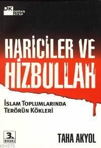 Hariciler Ve Hizbullah