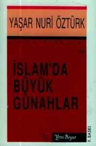İslam'da Büyük Günahlar