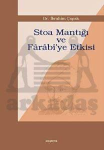 Stoa Mantığı ve Farabi'ye Etkisi