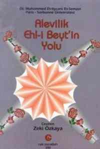 Alevilik Ehli Beyt'in Yolu