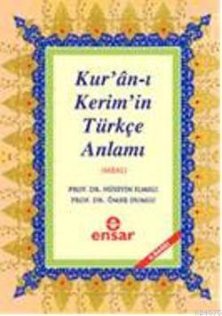 Kuranı Kerimin Türkçe Anlamı Meal Cep Meal