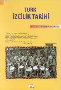 Türk Izcilik Tarihi