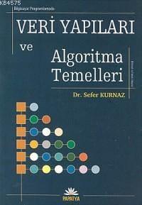 Veri Yapilari ve Algoritma Temelleri