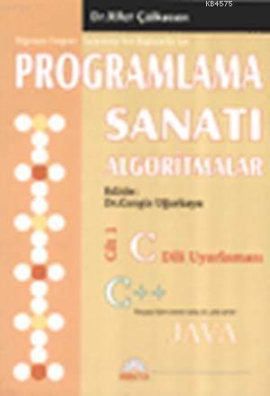 Programlama Sanati Algoritmalar