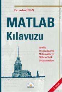 Matlab Kilavuzu