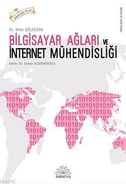 Bilgisayar Aglari ve Internet Mühendisligi