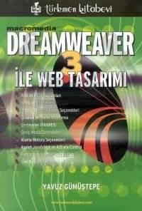 Dreamweaver 3 ile Web Tasarımı