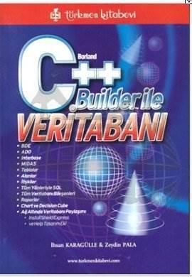C++ Builder ile Veri Tabanı