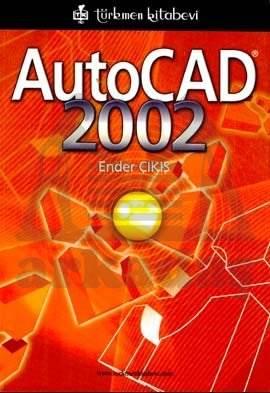 Auto CAD 2002