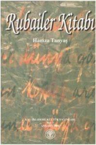 Rubailer Kitabı
