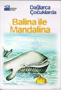 Balina Mandalina