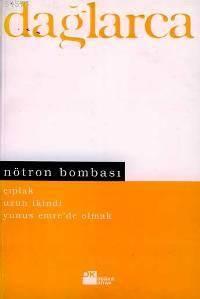 Nötron Bombasi