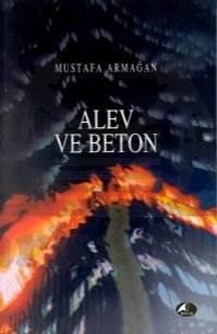 Alev ve Beton