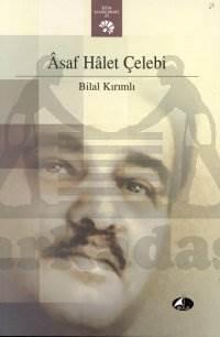 Asaf Halet Çelebi