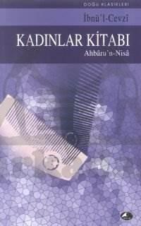 Kadınlar Kitabı Ahbaru'n-Nisa