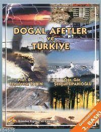 Doğal Afetler ve Türkiye