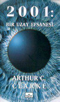 2001 Uzay Efsanesi