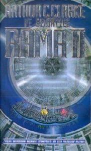 Rama - 2