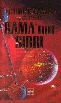 Rama'nın Sırrı - 4