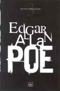 Edgar Allan Poe Bütün Hikayeleri 3