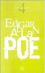 Edgar Allan Poe Bütün Hikayeleri 4