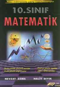 10.Sınıf Matematik Konu Anlatımı