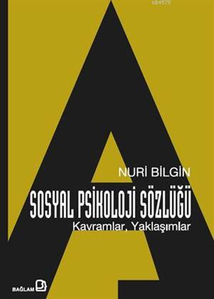 Sosyal Psikoloji S ...