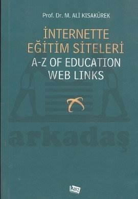 İnternette Eğitim Siteleri