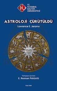 Astroloji Çürütüldü