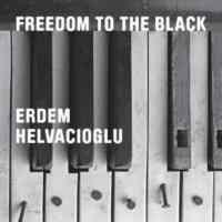 Siyaha Özgürlük