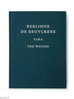Yara - The Wound