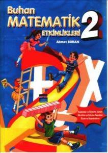 Buhan Matematik Etkinlikleri-2