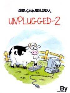 Unplugged-2