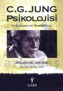 C.G.Jung Psikolojisi