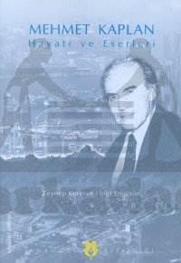 Mehmet Kaplan Hayatı ve Eserleri