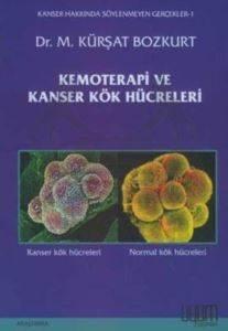 Kemoterapi ve Kanser Kök Hücreleri