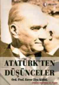Atatürk'ten Düşünceler