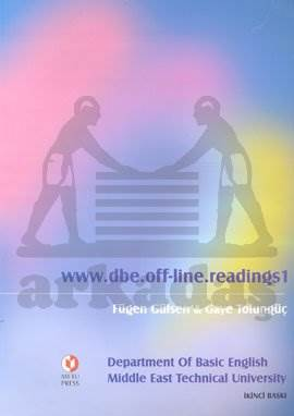 www.dbe.off.line.readings 1