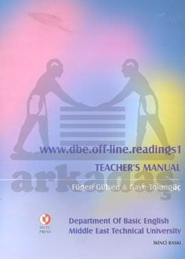 www.dbe.off.line.R.Teachers book 1