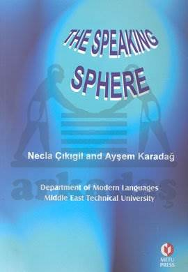 The Speaking Sphere