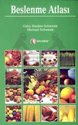 Beslenme Atlası