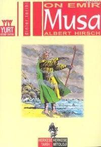 Musa; On Emir