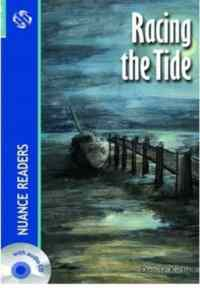 Racing The Tide + Audio Cd