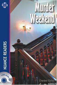 Murder Weekend; Nuance Readers