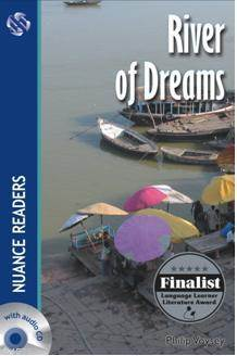 River of Dreams; Nuance Readers Level5
