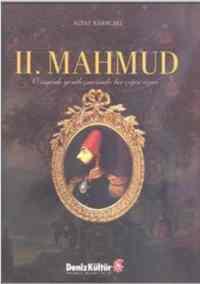 II.Mahmut