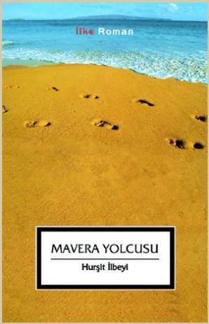 Mavera Yolcusu